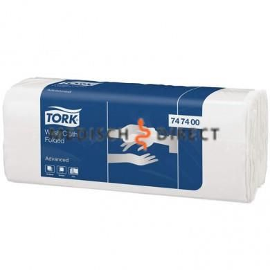 Picture of TORK CELL TORK 747400 (2400st)