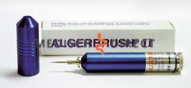 Afbeelding van ALGERBRUSH ROESTRINGBOOR 0,5mm